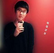 Kevin小晖