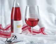 红酒时尚好去处安徽戈斯曼