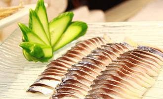 银鲨海鲜自助餐厅