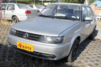 一汽-大众捷达�K4000元