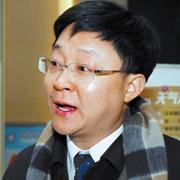 刘庆峰:转变方式未来发展更好