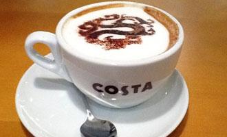 COSTA_COFFEE_Peace