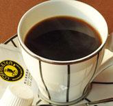 最香醇―栖巢咖啡