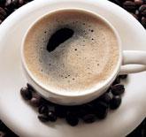 最香醇―上岛咖啡