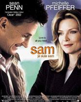 《我是山姆》:骄傲只因爱