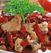 微探店-湘菜馆