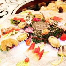 德盛园土菜馆