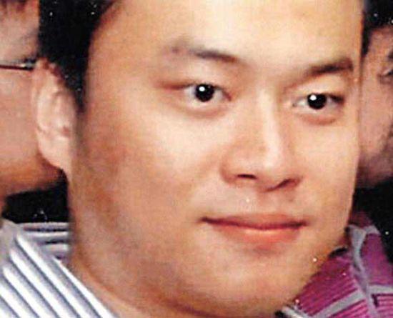 """中国籍法拉利""""富少车主""""马驰去年买肇事法拉利庆祝30岁生日,岂料法拉利载他走上不归路。"""