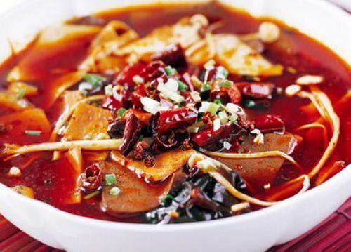 湖滨力量就是_美食频道附近杭州美食美食图片