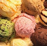 国购广场-恒记甜品