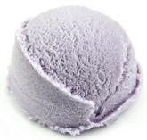 香芋冰淇淋