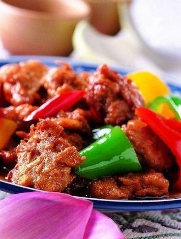 盘点中国人的自杀式饮食习惯