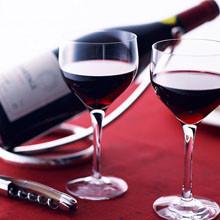 悉尼奥运之葡萄酒