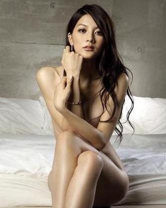 吴亚馨曾为李宗瑞自杀