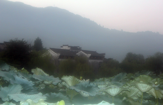 http://ah.sina.com.cn/travel/freshtravel/2012-08-21/19087179.html