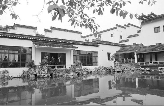 芜湖天主教堂