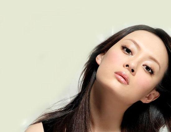 NO.7上海美女