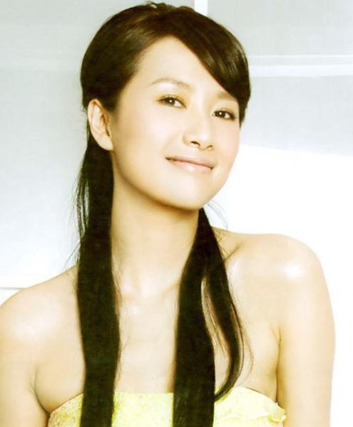 NO.8北京美女