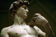 不是任何裸露都能称之为艺术