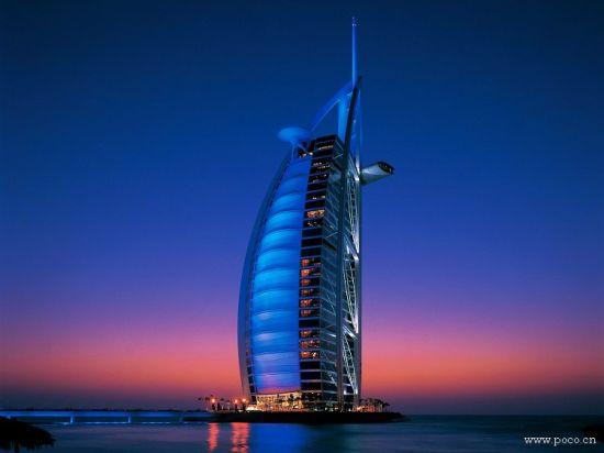 阿联酋迪拜