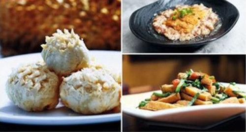 v臭味那些让臭味下载的舌尖美食_新浪安徽美食7陶醉昨日的美食图片
