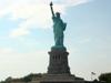 纽约:严控出租车数量