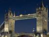 伦敦:培养高素质司机