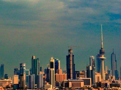 科威特gdp_趣知识 热带地区无世界级强国及新加坡是热带地区唯一发达国家