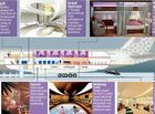 沙特王子24亿定制A380