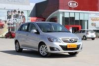 北京汽车E �K 3000元