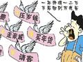 """【第54期】多少年终奖才够过""""春劫"""""""