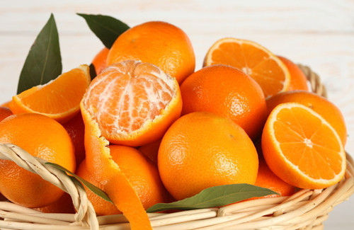 济州岛橘子巧克力
