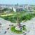 3、阜阳被定位为中原地区重要中心城市