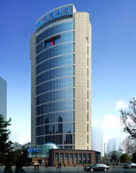 交通银行向四川雅安地震灾区紧急捐款500万元