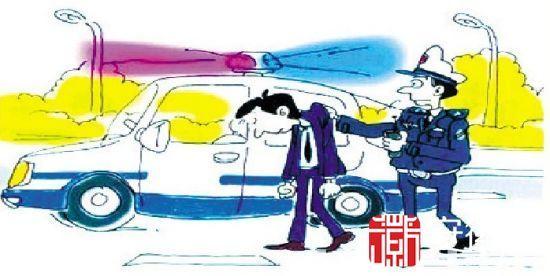 歙县连环车祸中母子双亡 两肇事车司机竟都逃逸