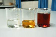 为什么合肥金三角加油站油品不合格?