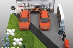 超级SUV陆风X5安徽极速上市