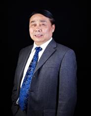 安科生物高技术公司董事长宋礼华