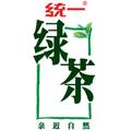 @统一绿茶安徽