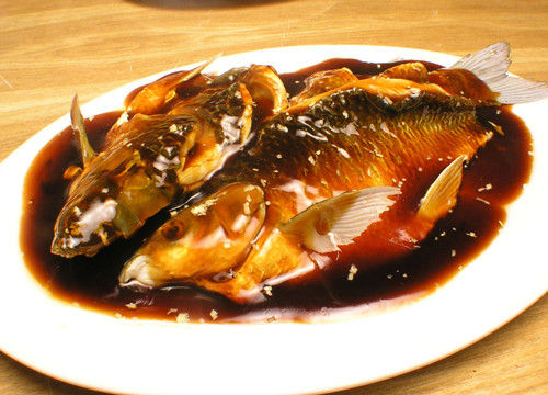 中国史上十一大美食上的美食_新浪山西舌尖_美食的上舌尖安徽图片