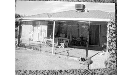 村庄一百多村民凭电气焊手艺都移民澳大利亚(图)