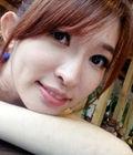 台湾美女警察似林志玲