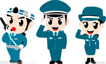 蚌埠警察目睹少女被害 是怕死还是迟钝?