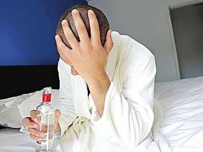 青年酒后强奸60岁老太致死 性欲难耐禽兽行为令人发指