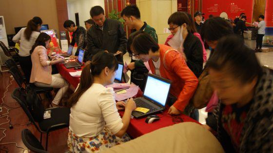 引领芜湖纺织行业新方向再续芜湖商贸百年传奇