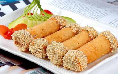 甜品小吃   甜品小吃   不像西方的甜点,缅甸的甜点(统称为...