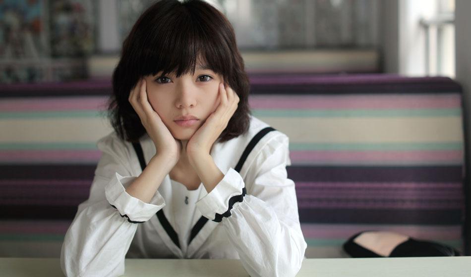 新浪安徽微潮人第35期:怪力美少女PK全能萌妹抖