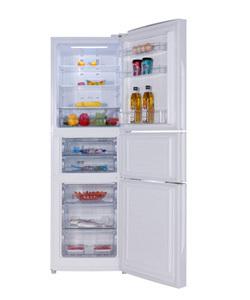 美菱278WP3BD冰箱