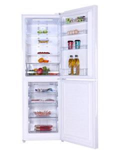 美菱301WBD冰箱