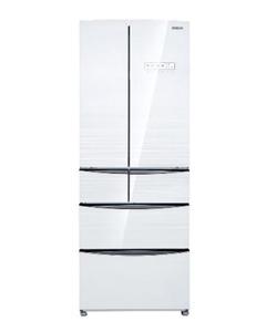 三洋电冰箱